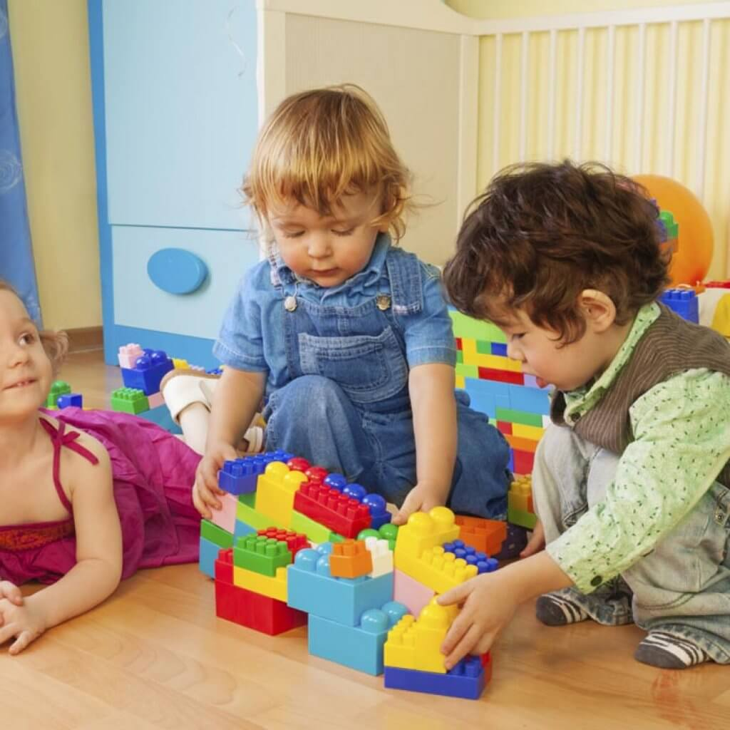 play-date-social-skills-blog-page