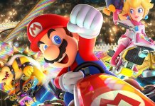 Check out the Best Super Mario Games.