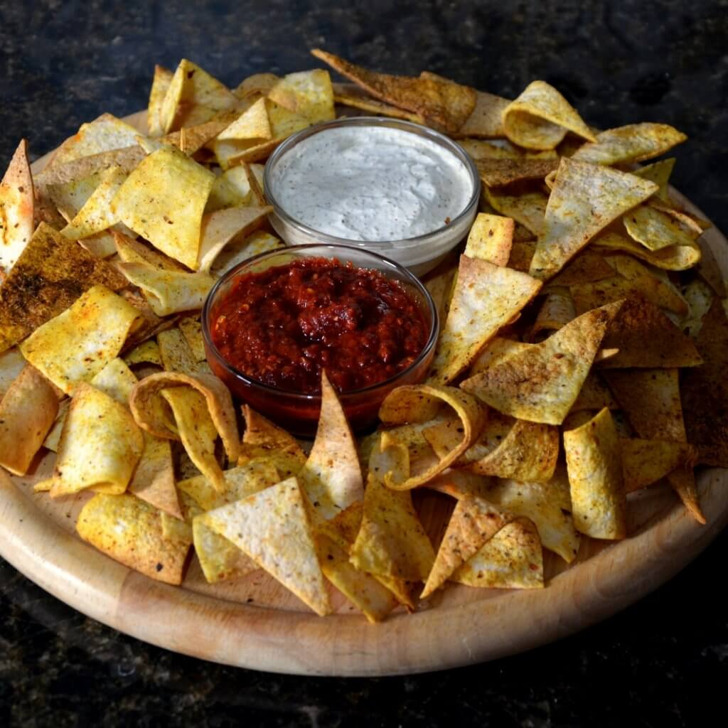 tortilla-chips-snacks-blog-page