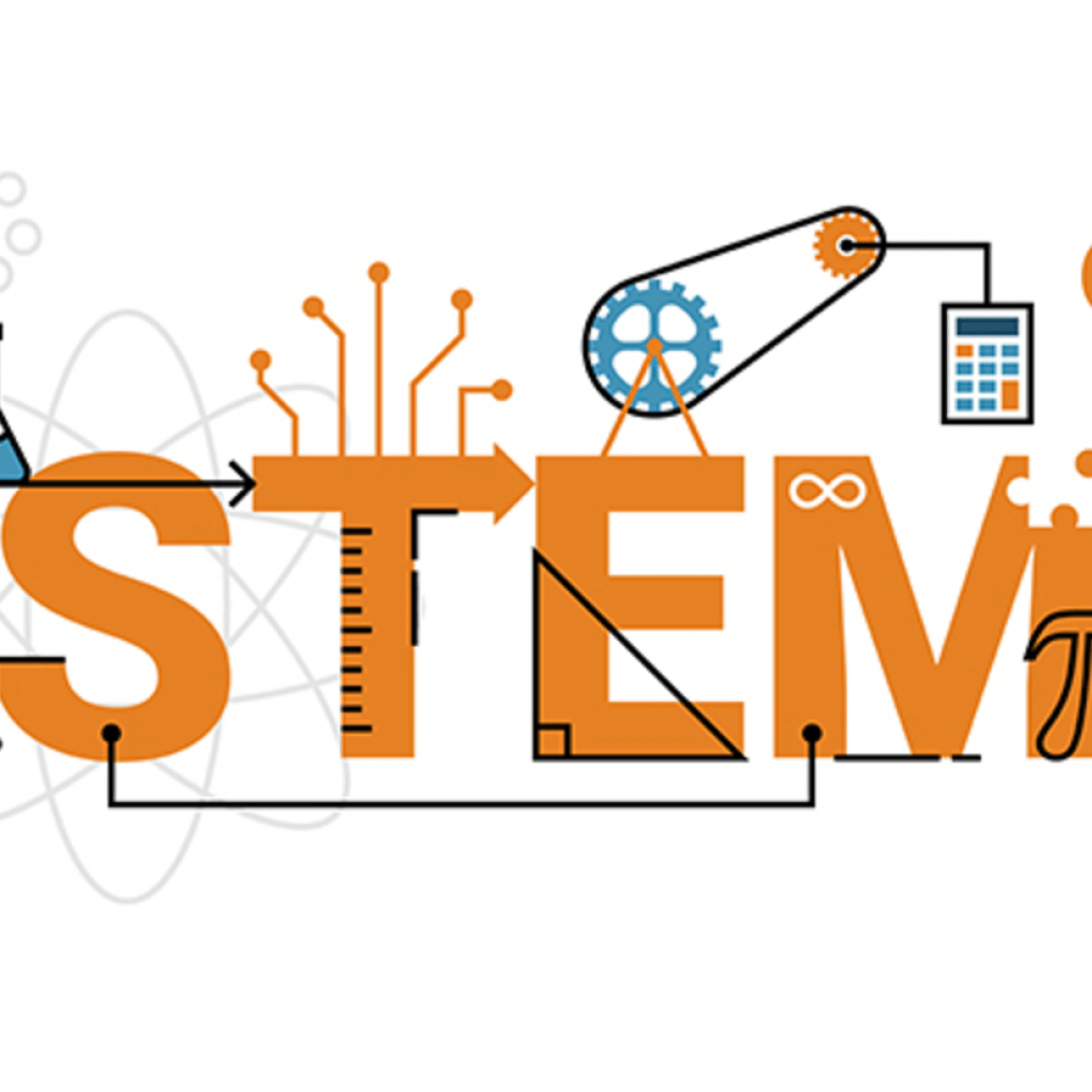 stem-blog-post