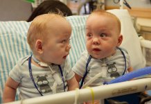 Twin-Birth-Feature-Image