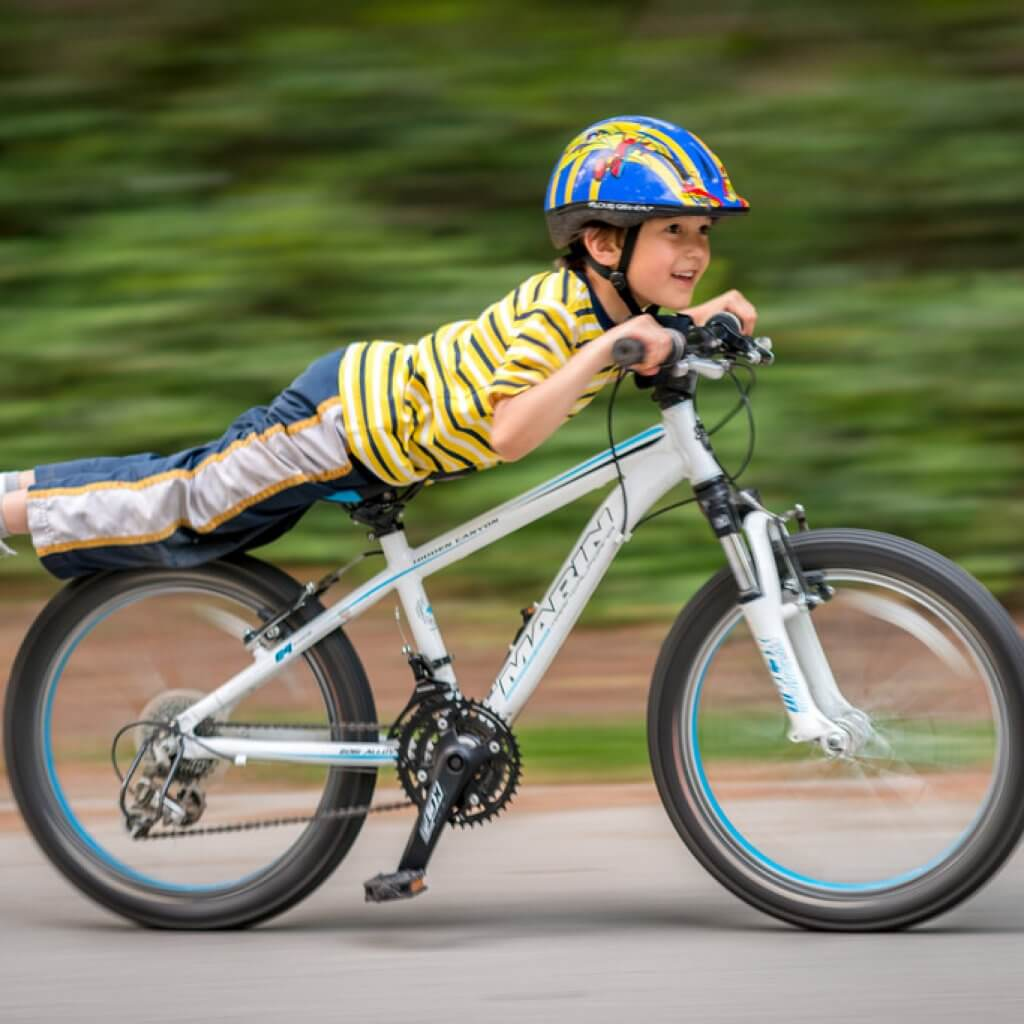 kid-riding-bike-blog-page-feat-image