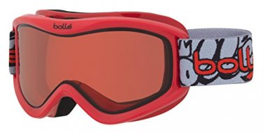 Bolt Childrens Goggles