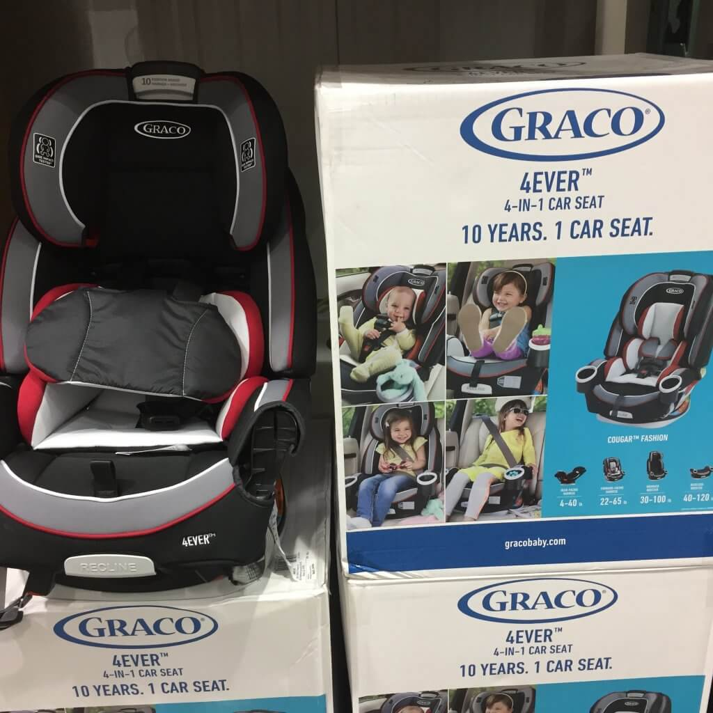 Carseat-For-Sale-Costco-Choose-The-Right-Carseat-Blog-Page