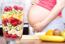 Eating-Healthy-While-Pregnant-Blog-Page