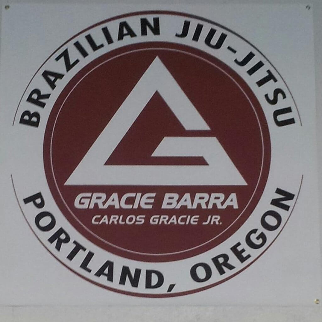 Gracie-Barra-Portland-Martial-arts-blog-page