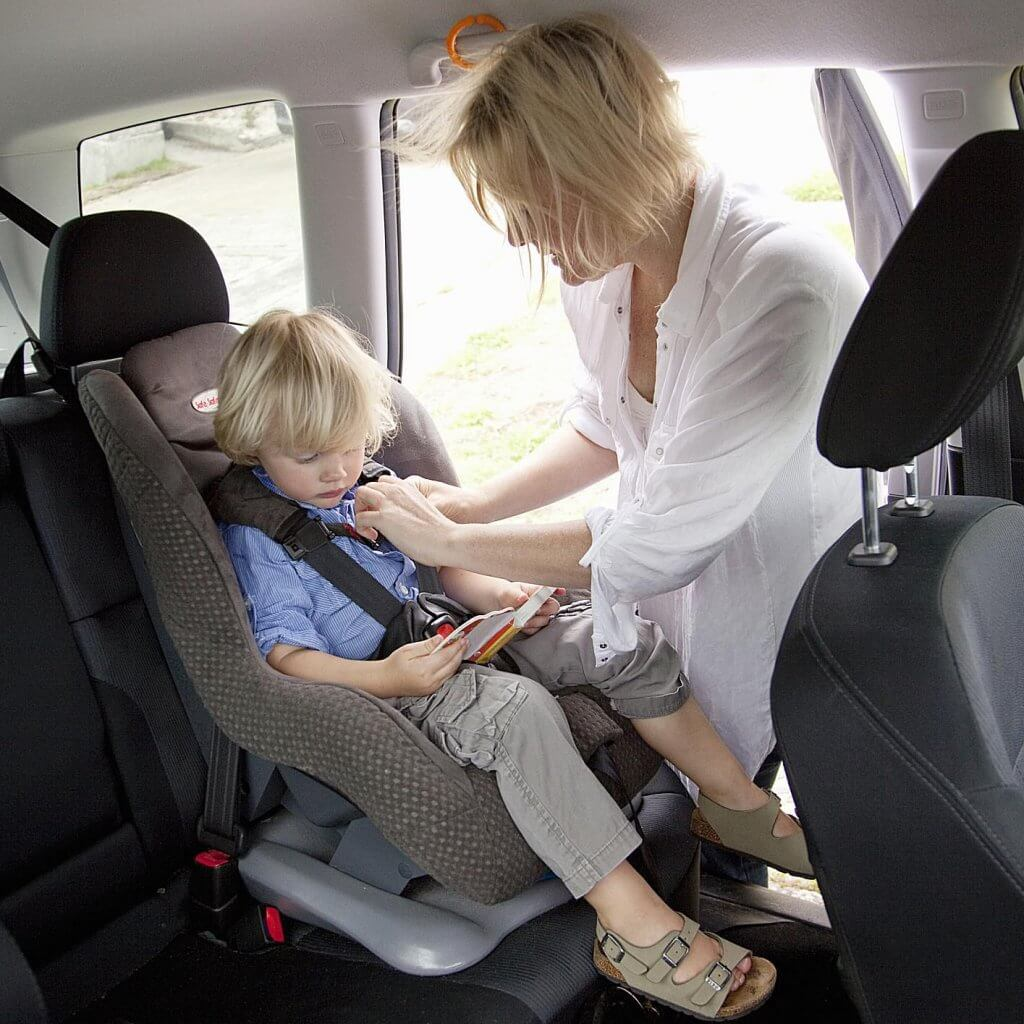 LATCH-System-How-To-Choose-The-Right-Carseat-Blog-Page