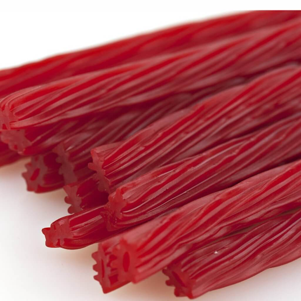 Licorice-Piece-Science-Blog-Article