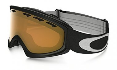 youth snow goggles