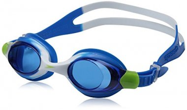Speedo Kids Goggle