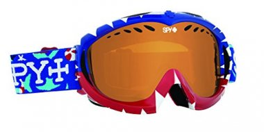 Spy Optic Targa Mini Snow Goggles