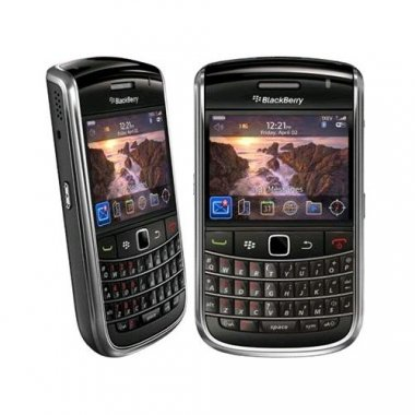 Verizon BlackBerry Bold Toy Phone