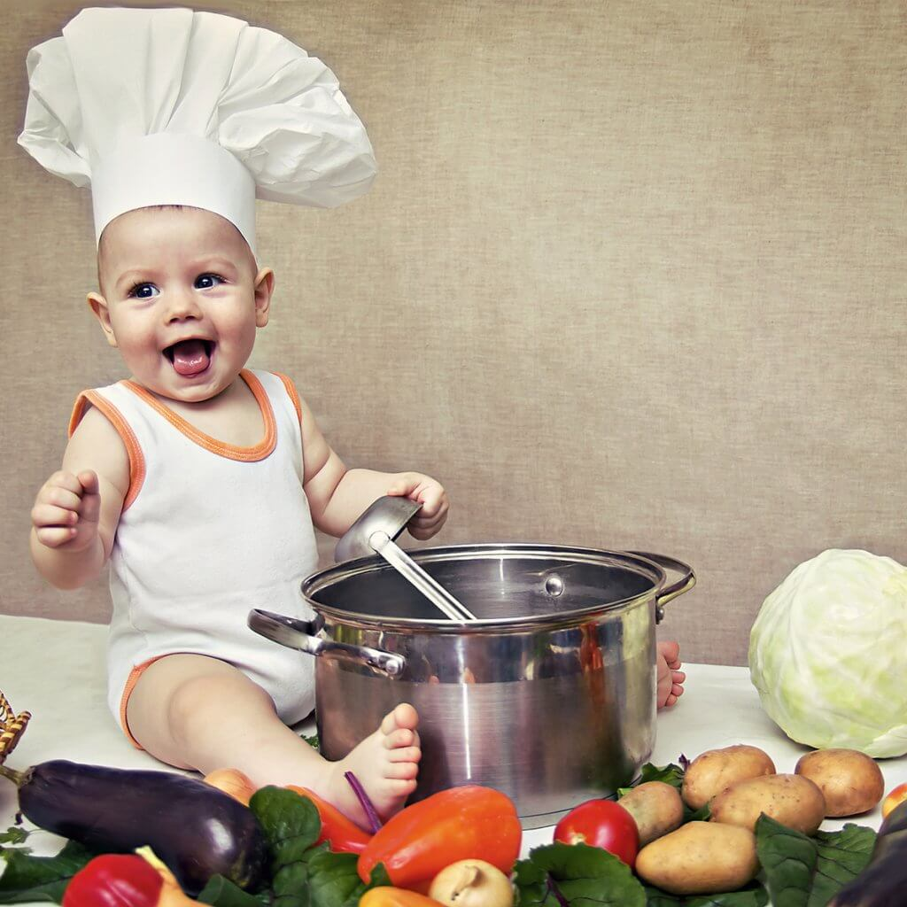baby-chef-baby-pouch-blog-page