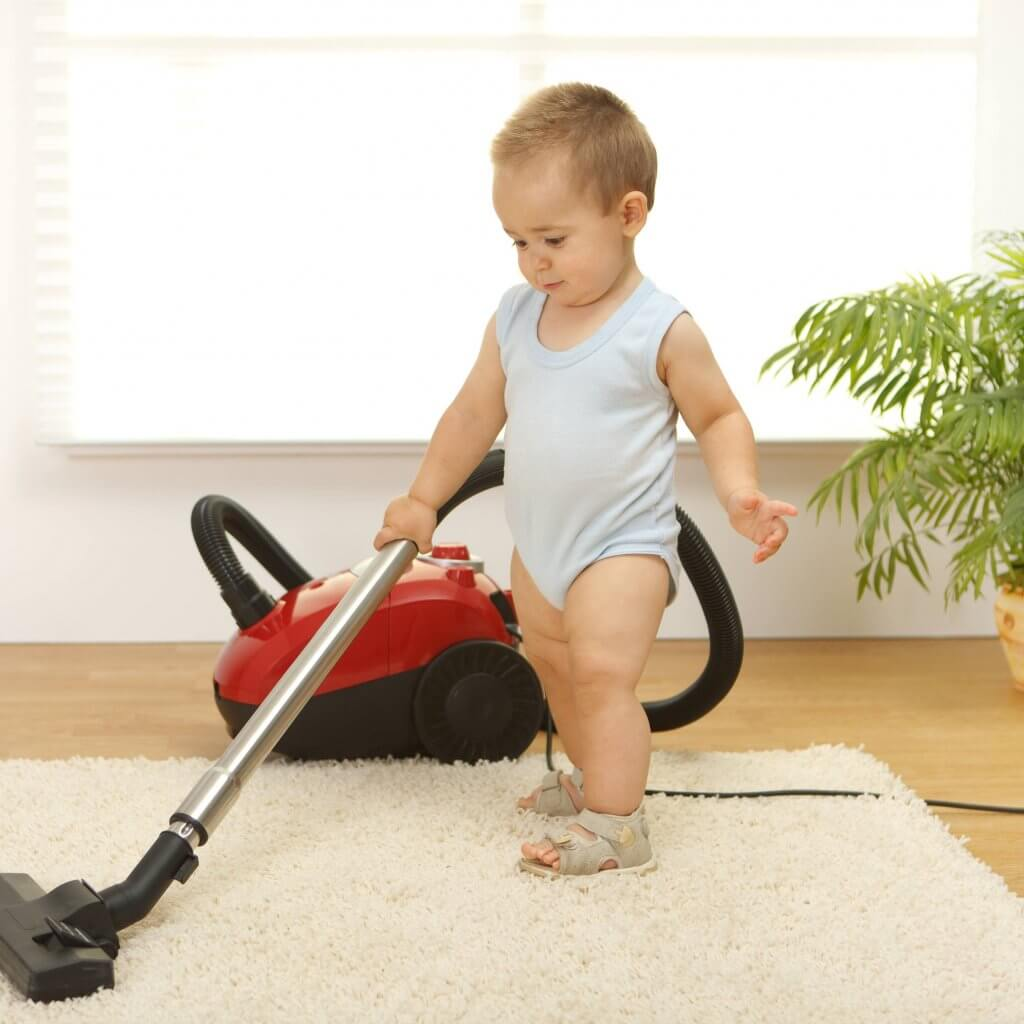 baby-cleaning-blog-page