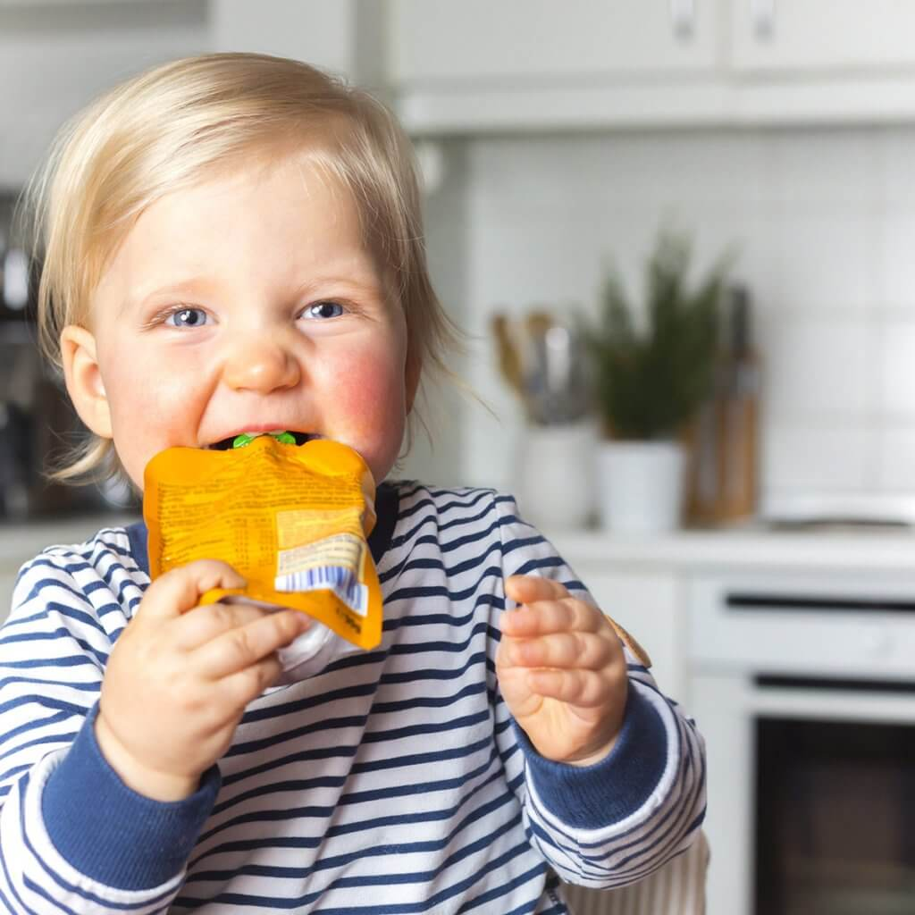 baby-food-pouch-blog-page