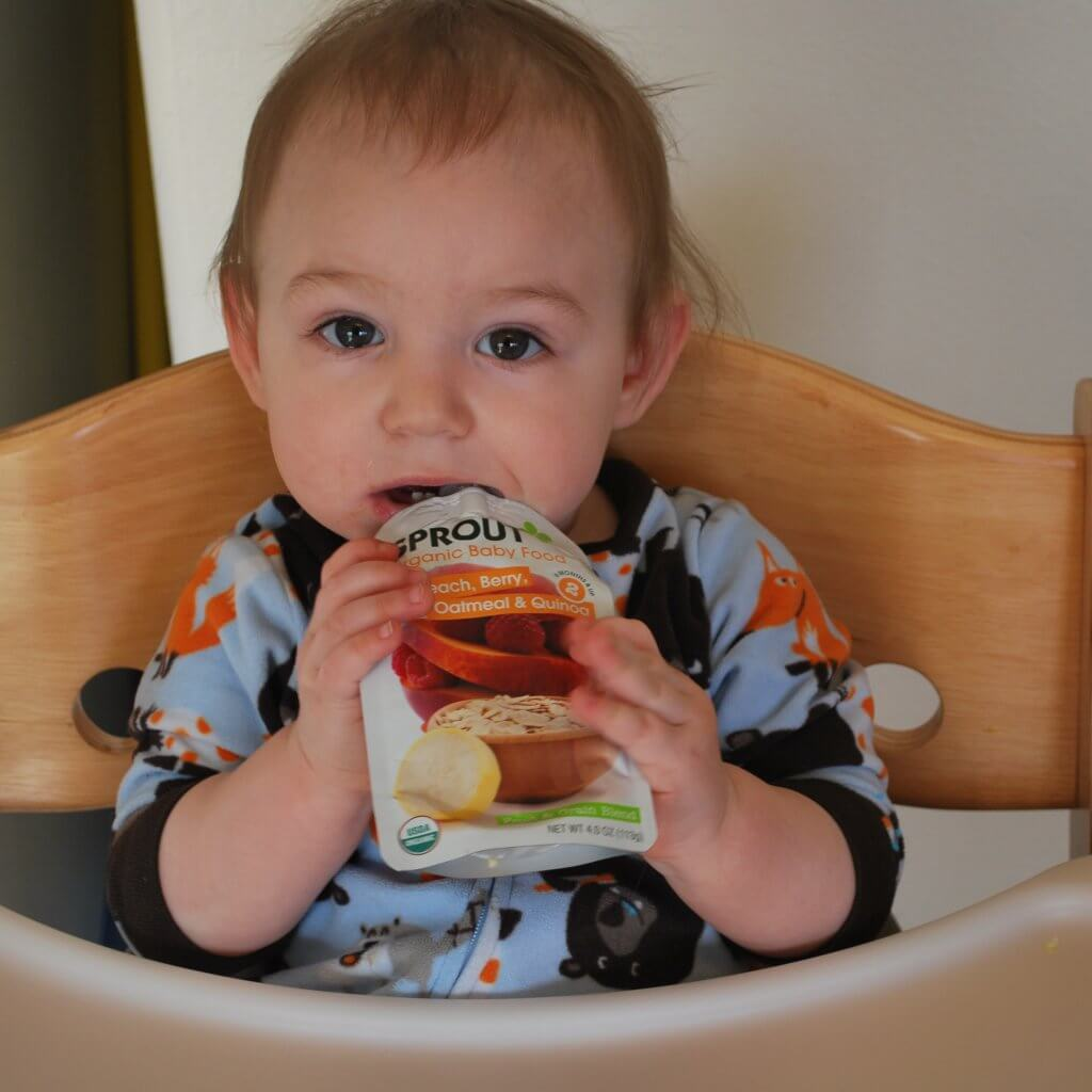 baby-food-pouch-blog-page-2