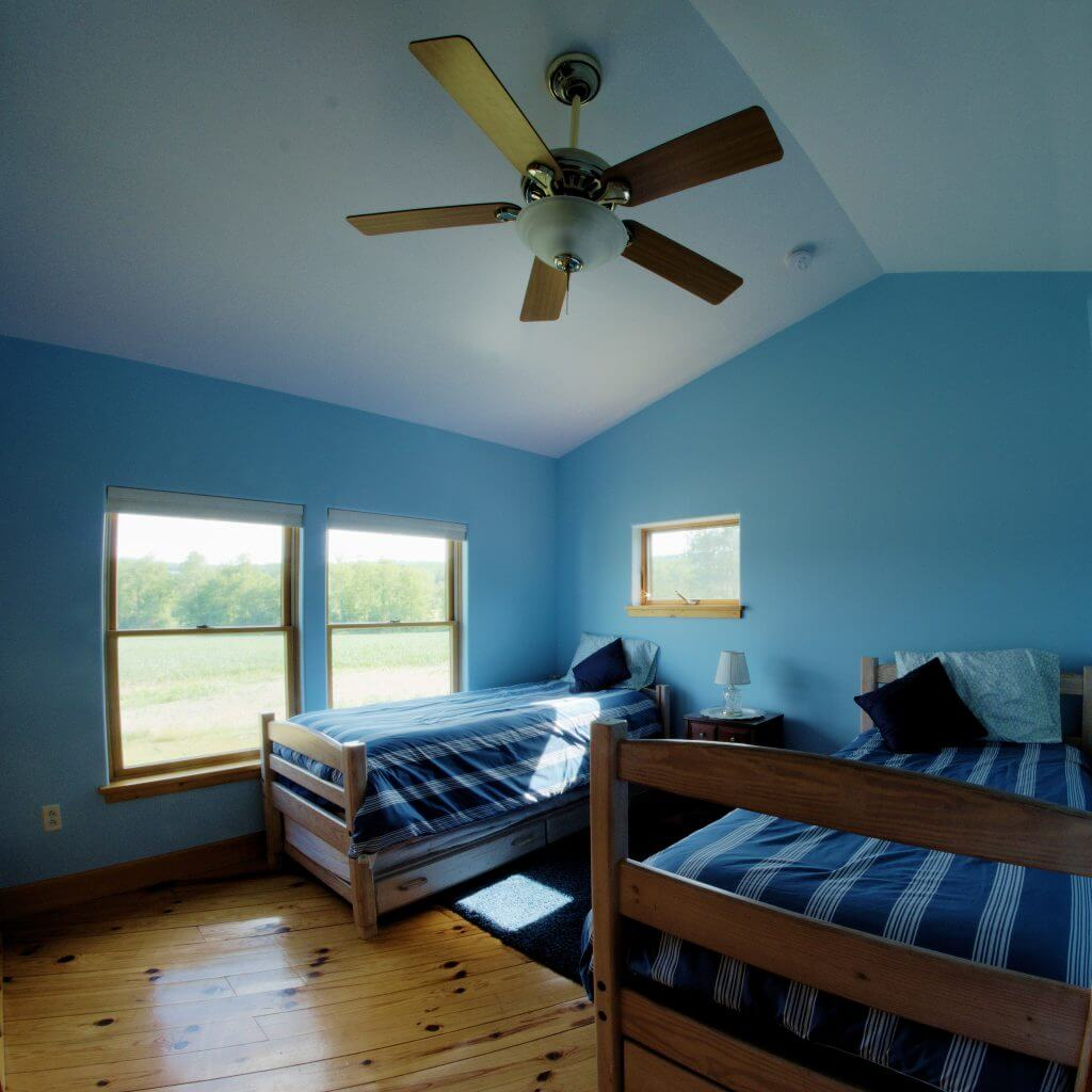 blue-room-colors-blog-page