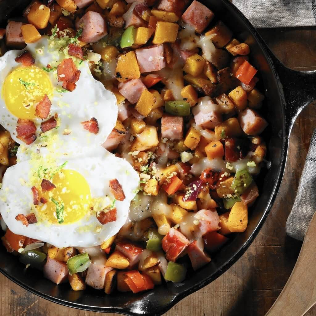 breakfast-for-dinner-eating-healthy-blog-page
