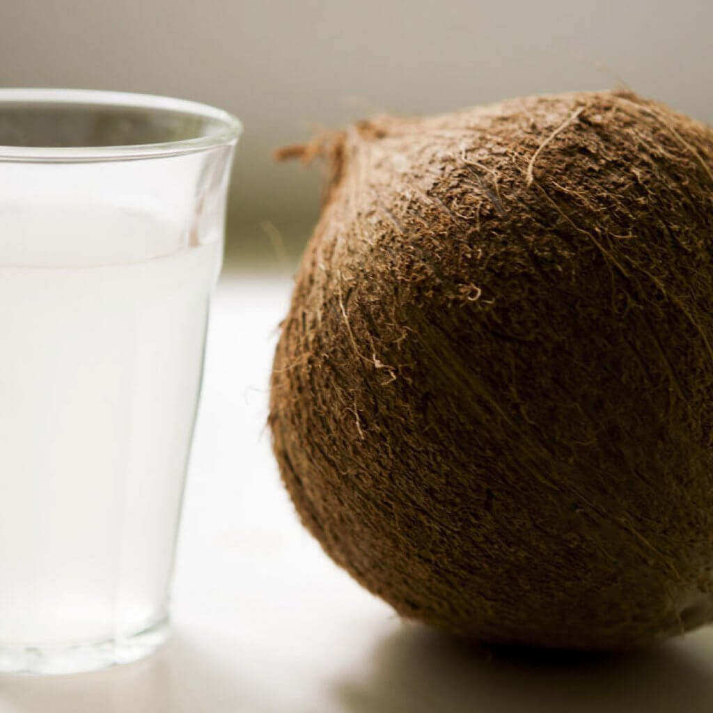 coconut-water-hydrated-remedies-for-kids-cough