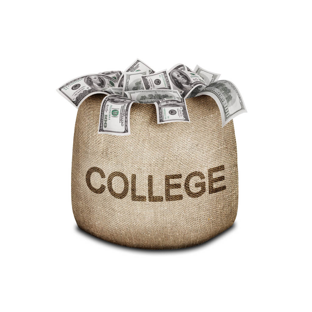 college-fund-starting-family-blog-page