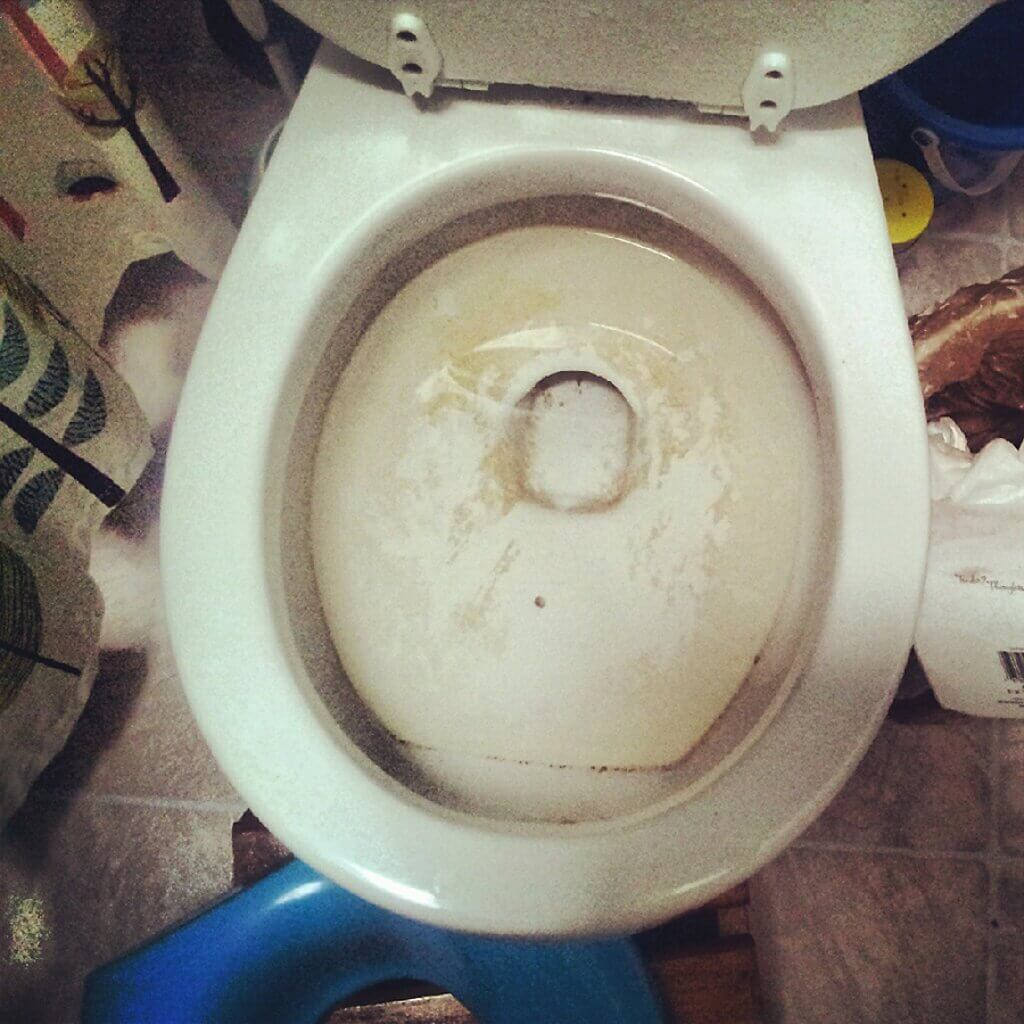 dirty-toilet-places-in-your-home-blog-page