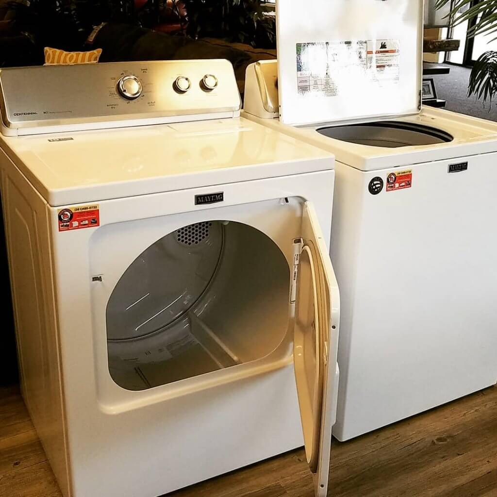 dirty-washer-home-cleaning-blog=page
