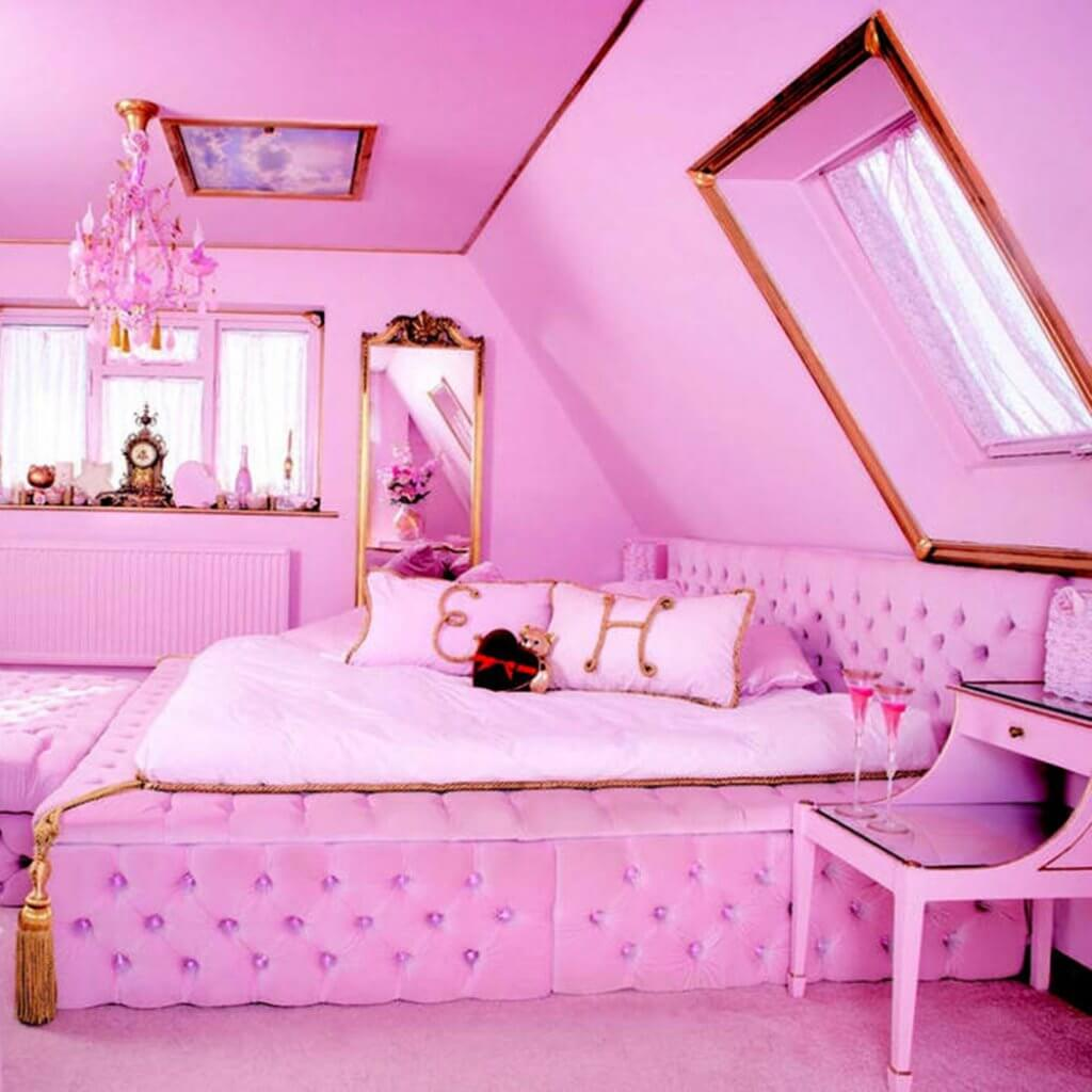 pink-colors-blog-page