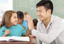 encouraging-words-to-tell-your-child-blog-page-feat-image