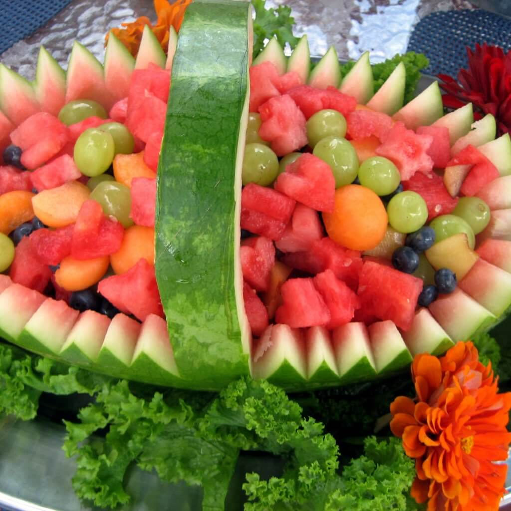 fruit-bowl-healthy-snack-ideas-blog-page