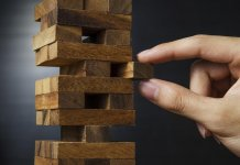 13-weeks-pregnant-your-baby-is-the-size-of-Jenga-block