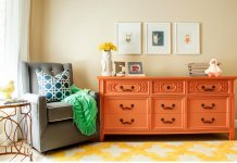 The Best Baby & Nursery Dressers