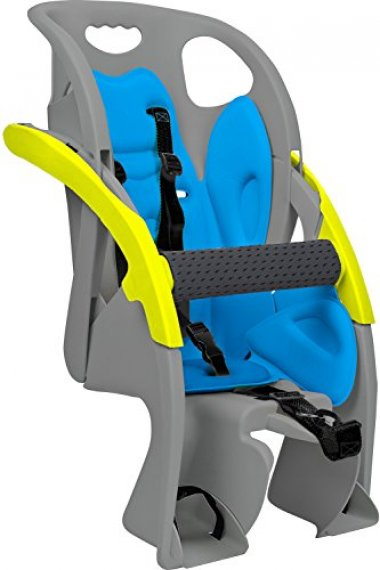 COPILOT LIMO Fully Adjustable Child Carrier