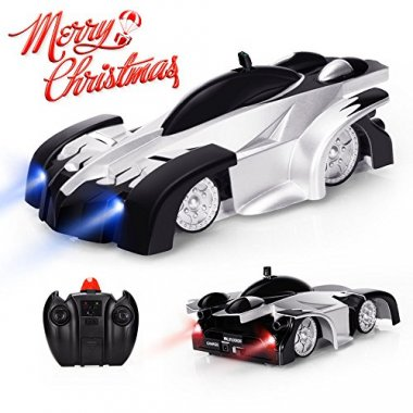 EpochAir Remote Control Car