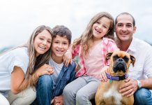 happy-family-successful-morning-blog-page
