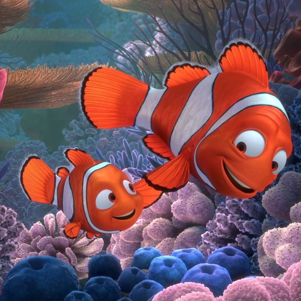 finding-nemo-7-movies-blog-page