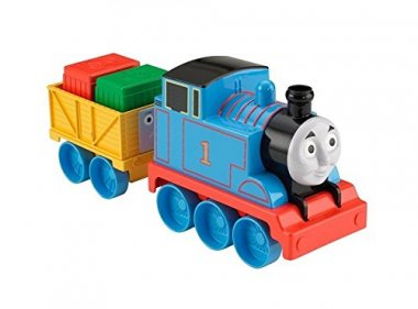 My First Thomas & Friends My First Thomas