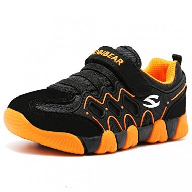 Outdoor Strap Athletic Sneakers
