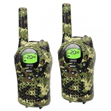 Walkie Talkies for Boys and Girls