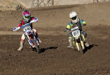 Check out the best kids dirtbike & motocross gear for youth safety.