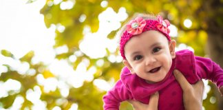 Best Baby Clothes for Boys and Girls