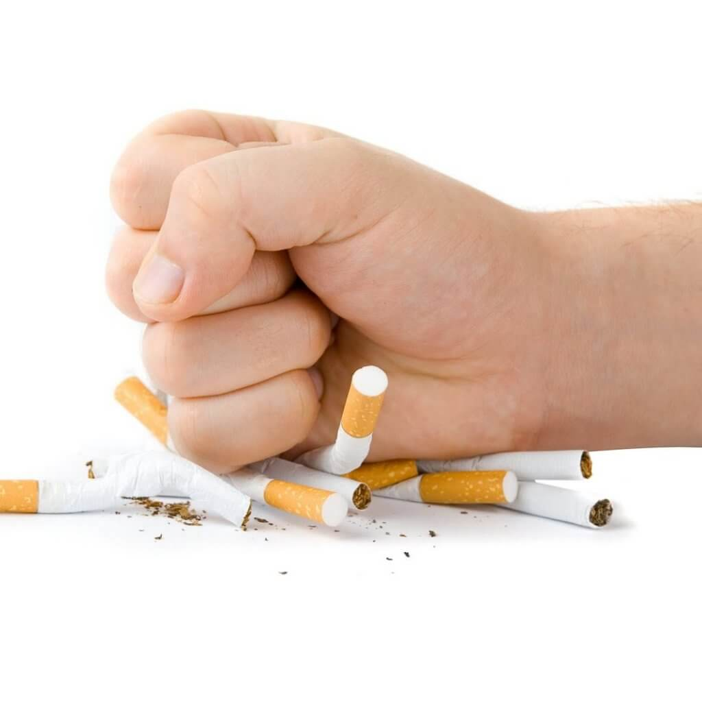 quit-smoking-enhance-fertility-blog-page
