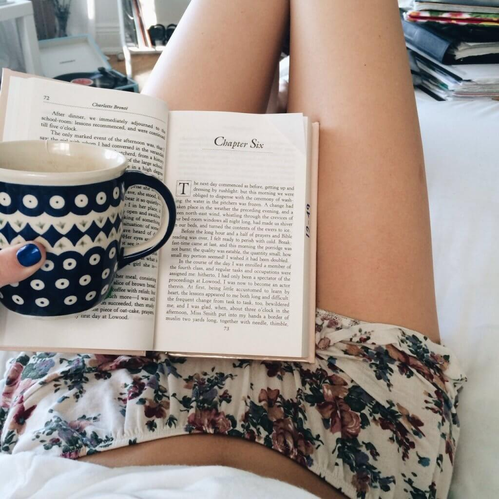 reading-successful-morning-blog-page