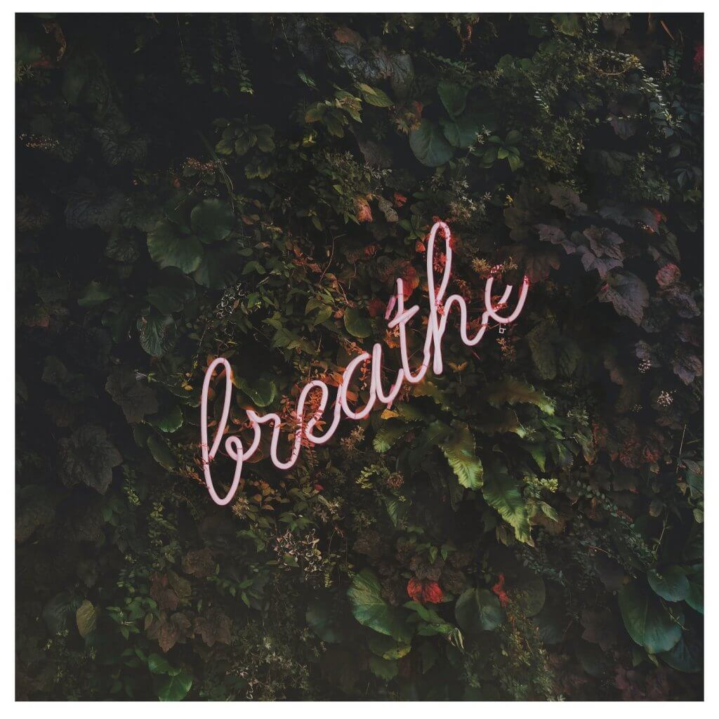breathing-blog-page