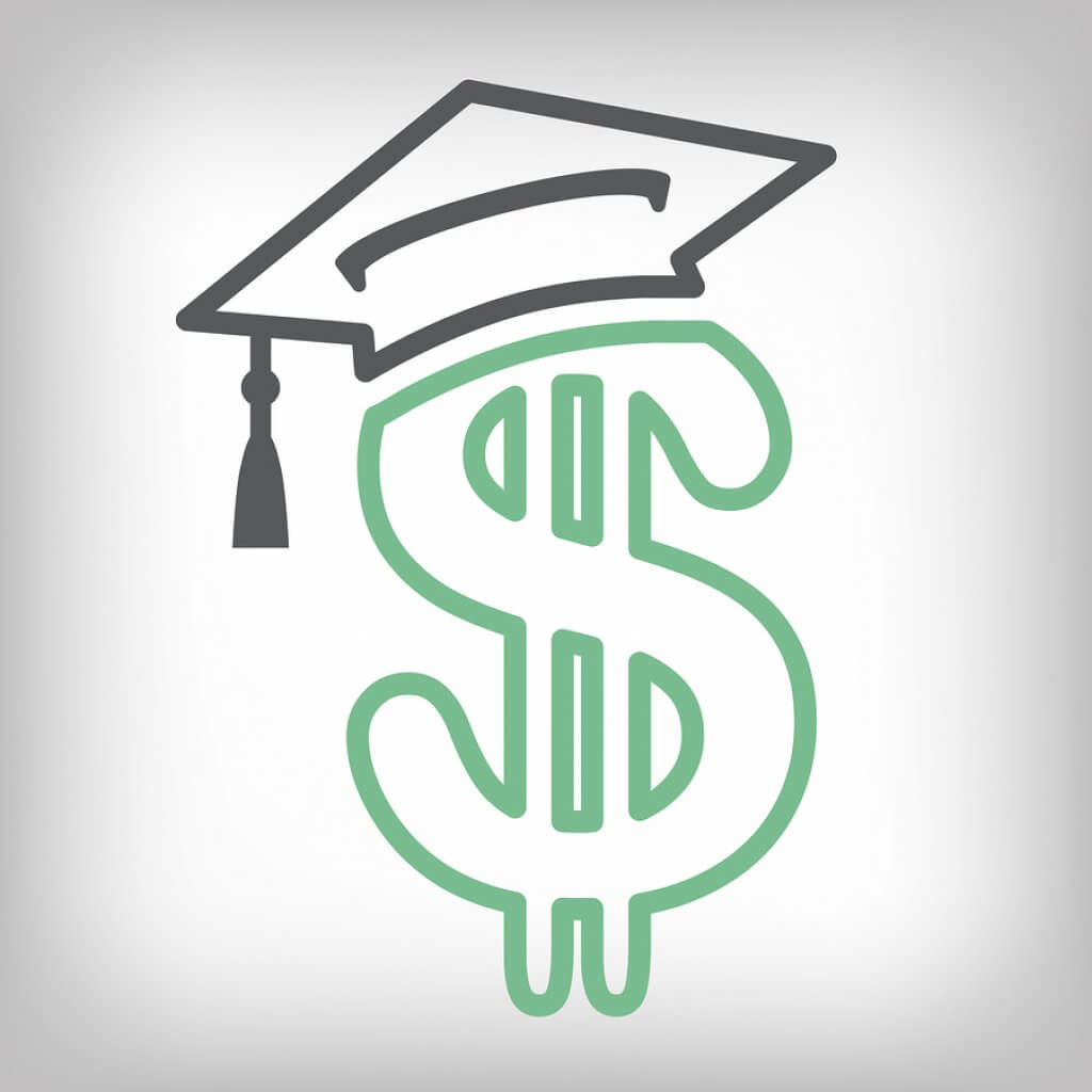 college-tuition-18-blog-page