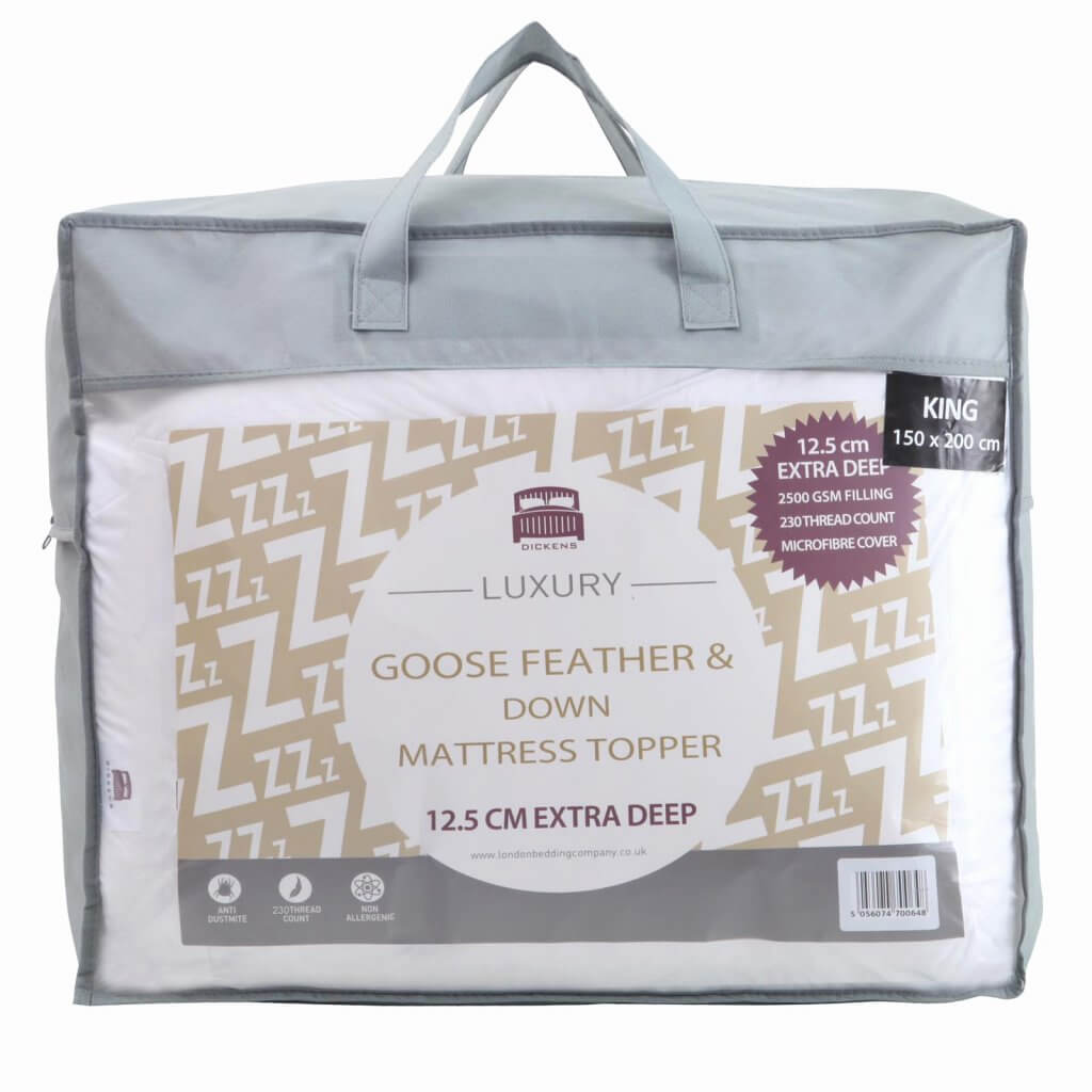 feather-mattress-topper-blog-page