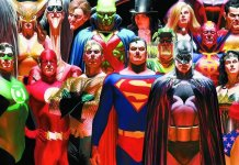 The best Justice league toys and action figures for kids can be found here.