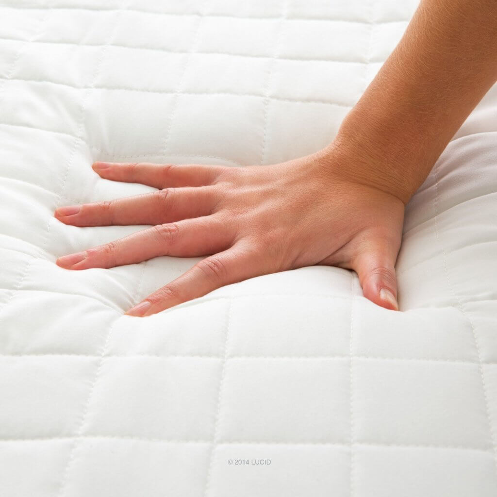 memory-foam-mattress-toppers-blog-page