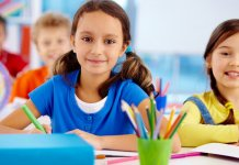 Is it time for going back to school? Here are the best school supplies on the market.