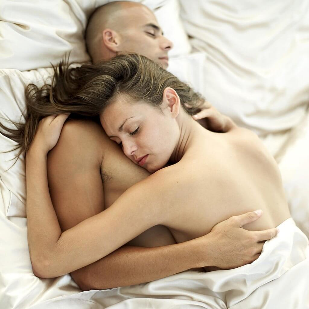 sleeping-enhance-fertility-blog-page