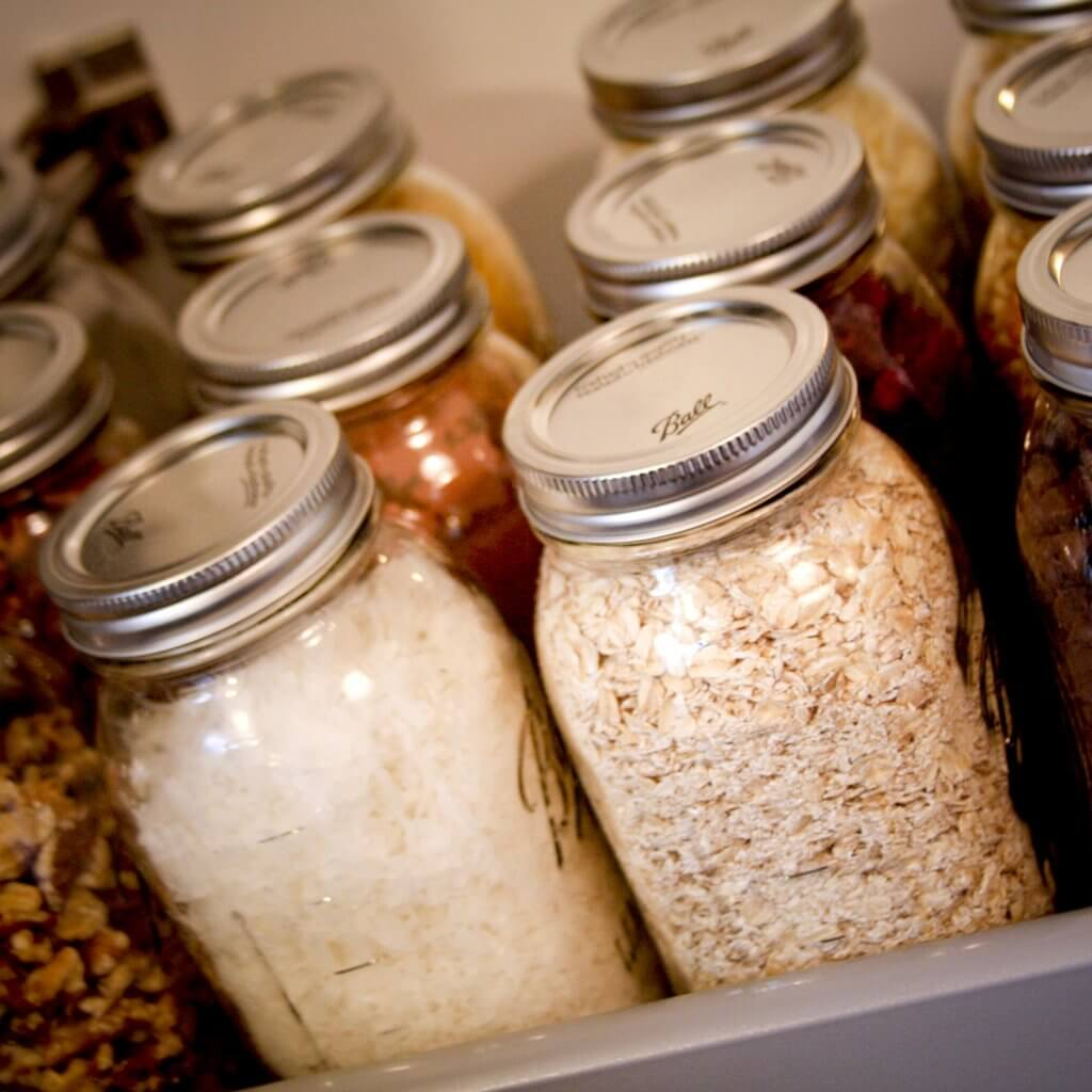 stored-food-safety-and-sanitation